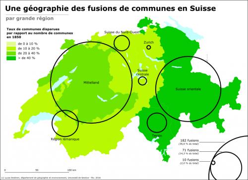 Fusions Suisse régions (2)