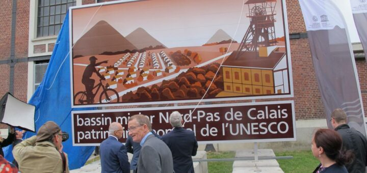 https://www.lavoixdunord.fr/184193/article/2017-06-28/le-bassin-minier-patrimoine-mondial-veut-se-faire-voir-sur-les-autoroutes
