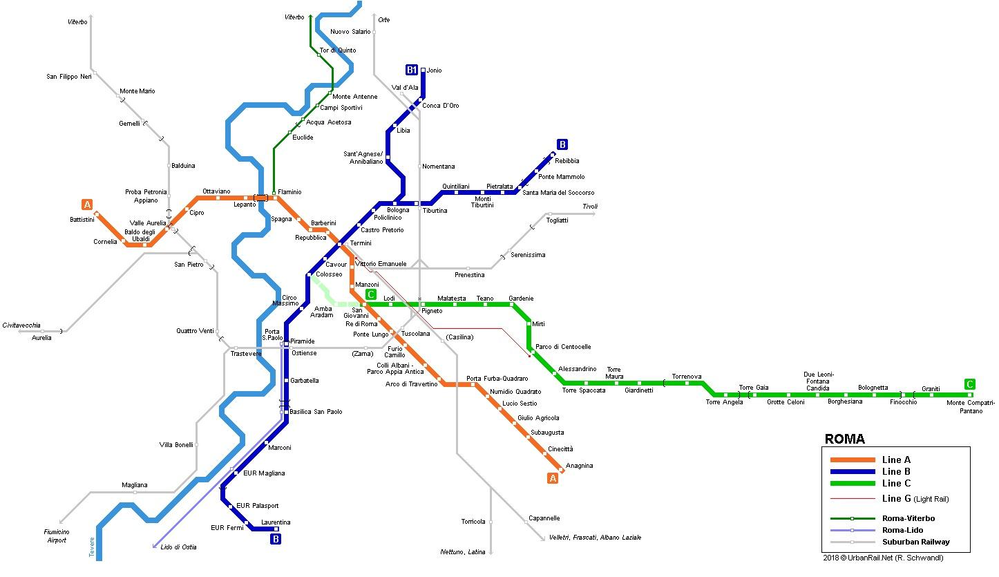 http://www.urbanrail.net/eu/it/rom/roma.htm